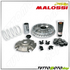 Variatore MALOSSI MULTIVAR 2000 Kymco XCITING 400 ie 4T LC euro 3