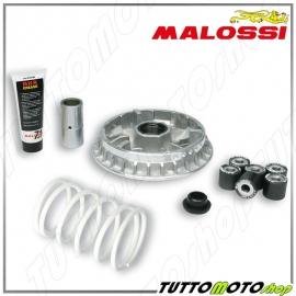 Variatore MALOSSI MULTIVAR 2000 Kymco Xciting - Xciting R 500 cc