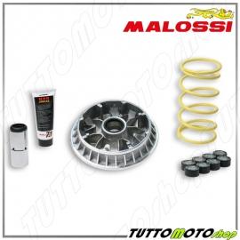 Variatore MALOSSI MULTIVAR 2000 per Suzuki Burgman 400 K7 - K9 ie 4T LC
