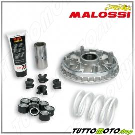 Variatore MALOSSI MULTIVAR 2000 PIAGGIO 350 BEVERLY - X10