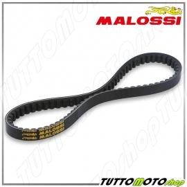 Cinghia MALOSSI X K belt APRILIA PIAGGIO DERBI 125 cc