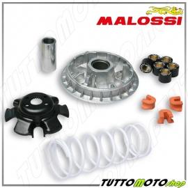 Variatore MALOSSI MULTIVAR 2000 KYMCO 200 300 cc