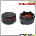 Filtro aria MALOSSI RED FILTER E3 per carburatori SHB 19 / 19 - 20 / 20 VESPA 50 SPECIAL