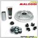 Variatore MALOSSI MULTIVAR 2000 Yamaha Majesty 400 2004-2008