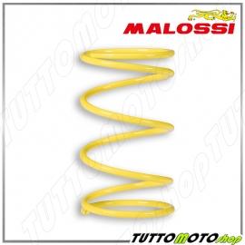 2916459.Y0 MALOSSI Molla di contrasto variatore gialla