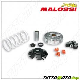 519019 MALOSSI Variatore MULTIVAR 2000 SCOOTER Piaggio 50 cc
