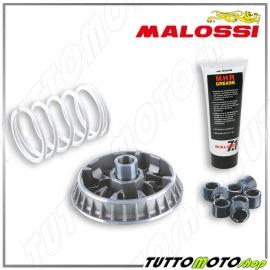 5114260 MALOSSI Variatore MULTIVAR 2000 APRILIA PIAGGIO GILERA 400 - 500 cc