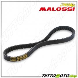 6117010 MALOSSI Cinghia TRASMISSIONE X K belt per scooter MINARELLI