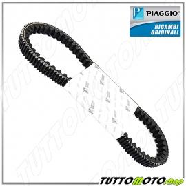 B013360 CINGHIA TRASMISSIONE ORIGINALE PIAGGIO