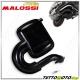 3217791 MALOSSI Marmitta POWER CLASSIC EXHAUST Piaggio Vespa PX 125 150