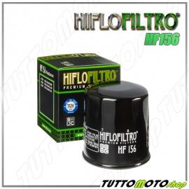 FILTRO OLIO SECONDARIO KTM HIFLO HF156