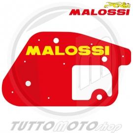 5111572 VARIATORE MALOSSI MULTIVAR 2000