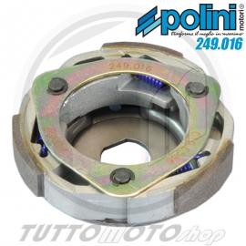 249.016 FRIZIONE POLINI HONDA FORESIGHT PIAGGIO X9 250 D.135