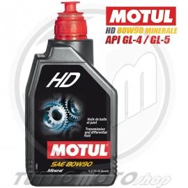 1 LITRO OLIO CASTROL POWER1 2T LUBRIFICANTE MISCELA 2 TEMPI VESPA SCOOTER MOTO