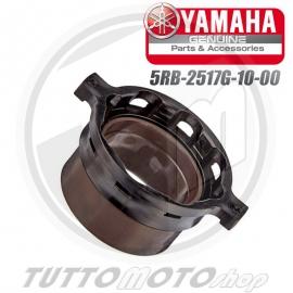 ROTORE SENSORE RINVIO MAGNETE VELOCITA CONTACHILOMETRI ORIGINALE YAMAHA T-MAX 500 / 530